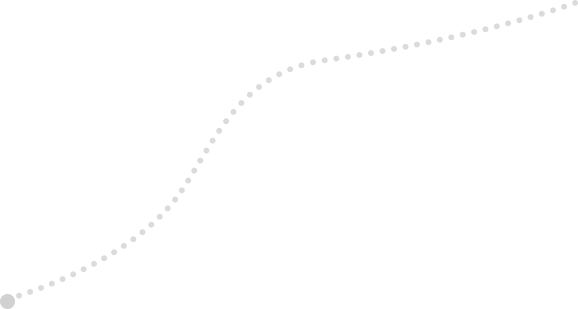 linea-6